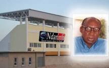 Le stade de Médine au nom de Mawade Wade : Macky dit « oui » aux sportifs Saint-Louisiens.