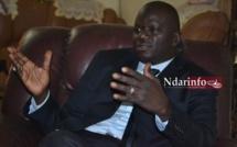 XVe SOMMET DE LA FRANCOPHONIE: félicitations au Président Macky SALL.  Par Ibrahima DIAO.