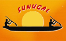 Il faut sauver la barque ' SUNUGAAL '. Par Mohamed Lamine Diop.
