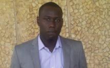 Abdoul Meye THIAM nommé Adjoint au Préfet du département de Saint - Louis