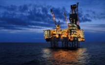 DELIT D'INITIE : Le « Sallgate » du pétrole sénégalais ?