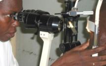 165 000 aveugles et 800 000 handicapés visuels au Sénégal