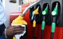 Macky Sall envisage une nouvelle baisse du prix du gasoil