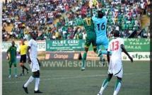 Eliminatoires de la CAN 2017 : prévu à Saint-Louis, Mauritanie-Gambie se jouera à Nouakchott