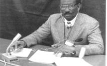 Victoire! La pensée de Cheikh Anta Diop sera enseigné à l'école.