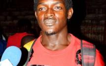 Basket - Roi 2016 : Serigne Bamba Gueye de l'UGB sur le trône.