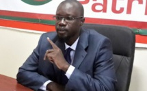 Suspendu de ses fonctions : Ousmane SONKO réagit.
