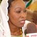 Mme Awa Ndiaye