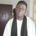 Cheikh Abiboulaye Dièye dit ''Bamba Dièye''