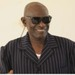 Alioune Badara Diagne dit ''Golbert''