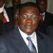 Maitre Ousmane Ngom
