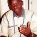 Abdoulaye Diaw