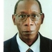 Alioune Badara Coulibaly