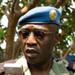 General Babacar Gaye