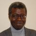 Souleymane Bachir Diagne.