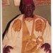 El Hadji Baye Mbaye