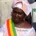 Adja Mame Fatou Kayré