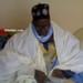 Imam Abdoul Majib Diop