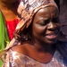 Mme Aida Mbaye Dieng