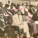 Ibrahima-TALL,-ancien-Ministre,-Député-,-Maire-de-StLouis
