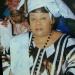 Adja Ndeye Fatou Ndiaye Sidy Bouya Seck Guité