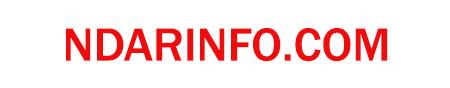 NDARINFO.COM