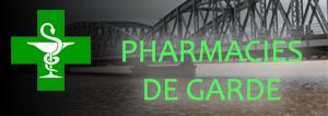 http://www.ndarinfo.com/Le-Calendrier-des-Pharmacies-de-garde-de-Saint-Louis-du-04-06-2017-au-15-07-2017_a19158.html
